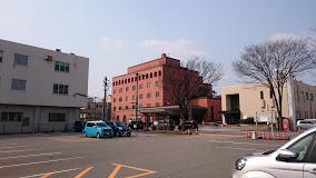 石川県女性センター