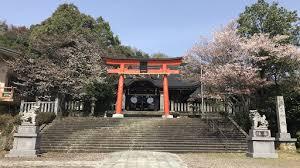 藤島神社ダウンロード